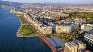 İzmir Özel Dedektiflik Bürosu, İzmir Dedektif, İzmir Dedektiflik