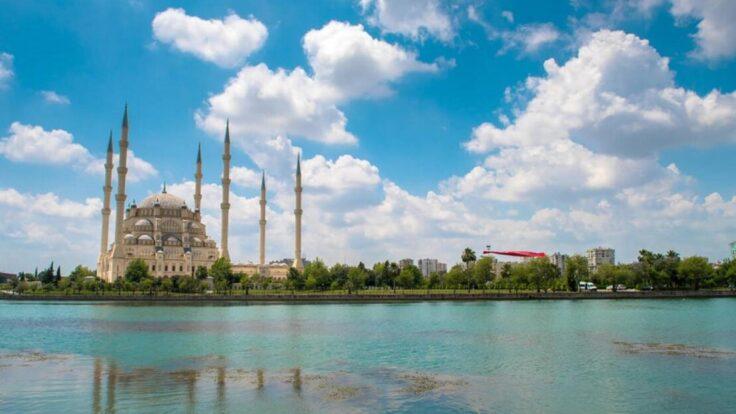Adana Özel Dedektiflik Bürosu, Adana Dedektif, Adana Dedektiflik