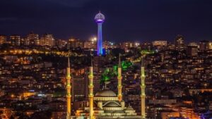 Ankara Özel Dedektiflik Bürosu, Ankara Dedektif, Ankara Dedektiflik