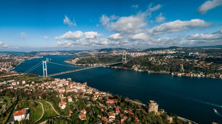 İstanbul Özel Dedektiflik Bürosu, İstanbul Dedektif, İstanbul Dedektiflik