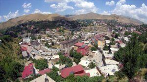 Bitlis Özel Dedektiflik Bürosu, Bitlis Dedektif, Bitlis Dedektiflik