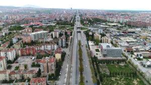 Konya Özel Dedektiflik Bürosu, Konya Dedektif, Konya Dedektiflik