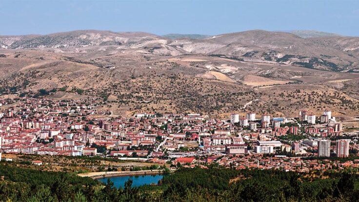 Yozgat Özel Dedektiflik Bürosu, Yozgat Dedektif, Yozgat Dedektiflik