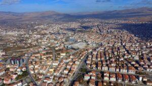 Kırşehir Özel Dedektiflik Bürosu, Kırşehir Dedektif, Kırşehir Dedektiflik