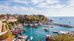 Antalya Özel Dedektiflik Bürosu, Antalya Dedektif, Antalya Dedektiflik