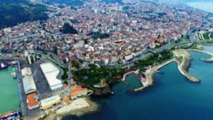 Trabzon Özel Dedektiflik Bürosu, Trabzon Dedektif, Trabzon Dedektiflik